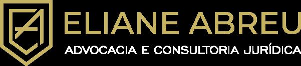 eliane-abreu-advocacia